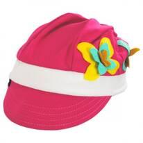 Kids' Sunride Weekender Cap