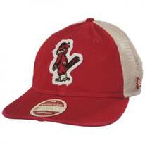 St. Louis Cardinals 1950 Strapback Trucker Baseball Cap