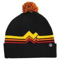 Astray Beanie Hat