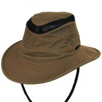 T4MO Hikers Hat