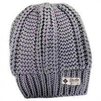 Hideaway Haven Wool Blend Slouch Beanie Hat