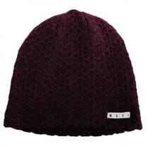 Grams Beanie Hat
