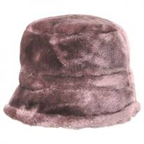 Hardy Sherpa Bucket Hat