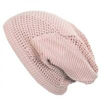 Rosella Cotton Beret Hat