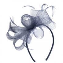 Emmabella Fascinator Headband