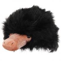 Niffler Hat