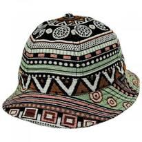 Banks II Bucket Hat