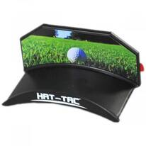 Golf Ball Hat-Tac