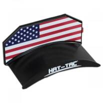 USA Flag Hat-Tac