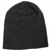Shredder Knit Cuff Beanie