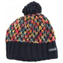 Siberian Sky Youth Beanie Hat