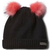 Kids Snow Problem Beanie Hat