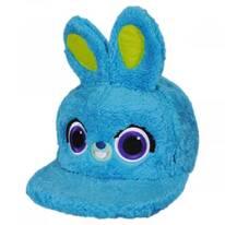 Toy Story Bunny Fuzzy Baseball Cap