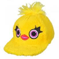 Toy Story Ducky Fuzzy Baseball Cap