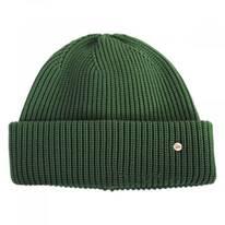 Skully Cuff Beanie Hat