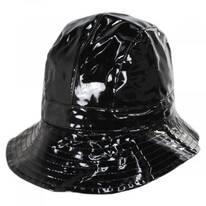 Rachel Rain Hat