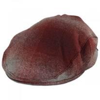 Joshua Pendleton Wool Ivy Cap