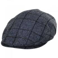 Rado Wool Blend Ivy Cap