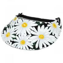 Springlace Daisy Sunvisor