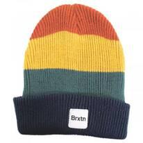 Gate II Knit Beanie Hat