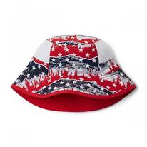 Youth Omni-Shade Booney Hat