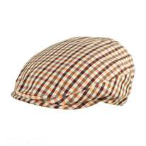 Allegro Cotton Ivy Cap