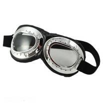 Aviator Goggles