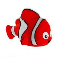 Nemo Hat