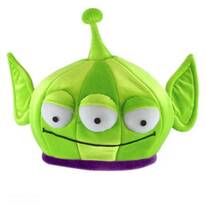Toy Story Alien Hat