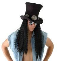 Guitar Superstar Top Hat
