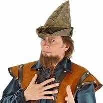 Robin Hood Hat