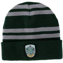 Hogwarts House Knit Beanie Hat