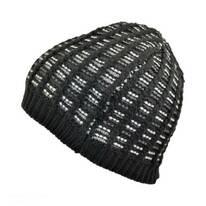 Eastside Knit Beanie Hat