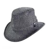 TTW2 Tec-Wool Hat