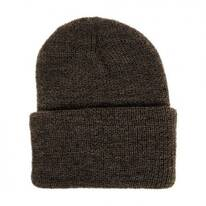 Genuine Government Issue Wool Watch Cap