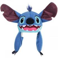 Stitch Sprazy Hat