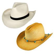 Women's Western Round Up Pack