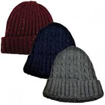 Family Beanie Bundle Pack