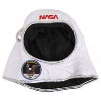 Apollo 11 Astronaut Space Helmet Hat