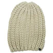 Soho Knit Beanie Hat