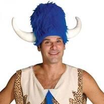 Water Buffalo Lodge Hat